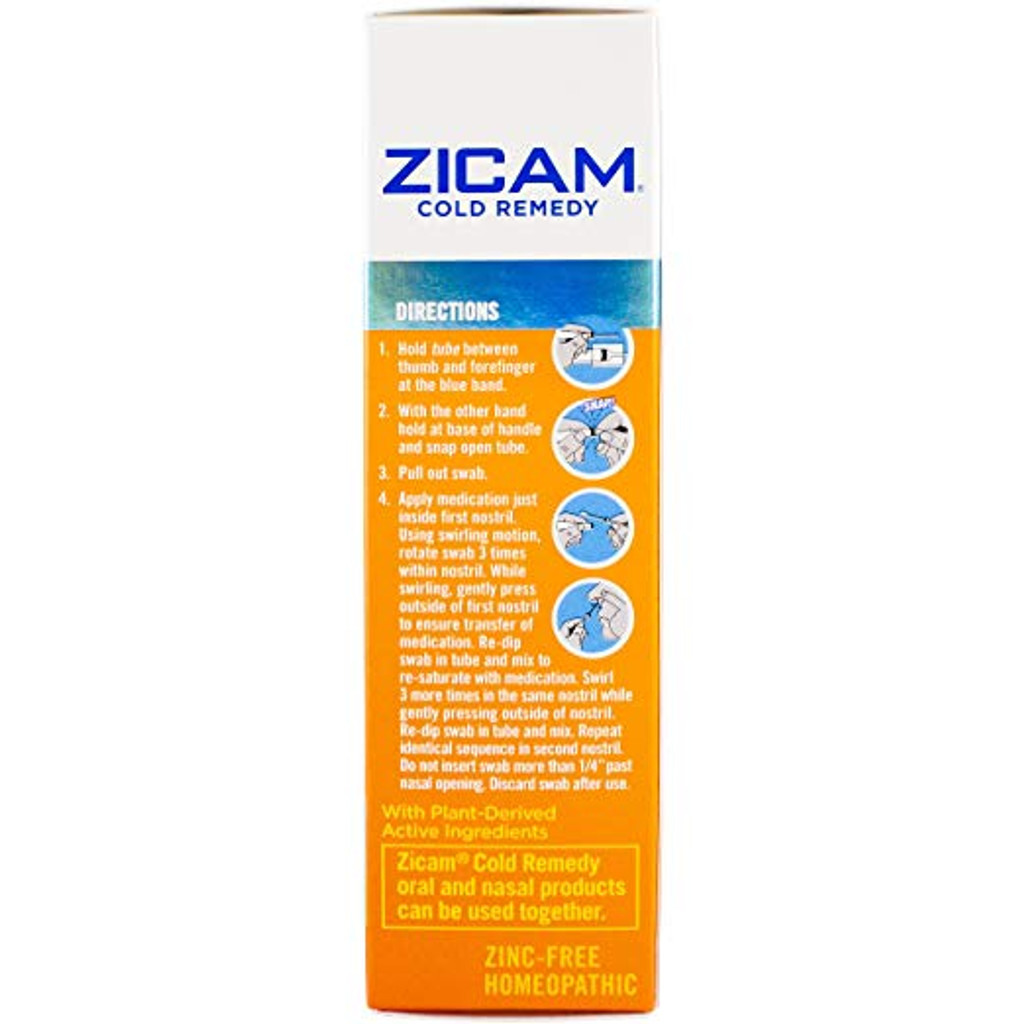 Zicam_Cold_Remedy_Nasal_Swabs_20_Count_Cold_Shortening_Nasal_Swabs_Clinically_Proven_to_Shorten_Colds_With_Menthol_and_Eucalyptus_3