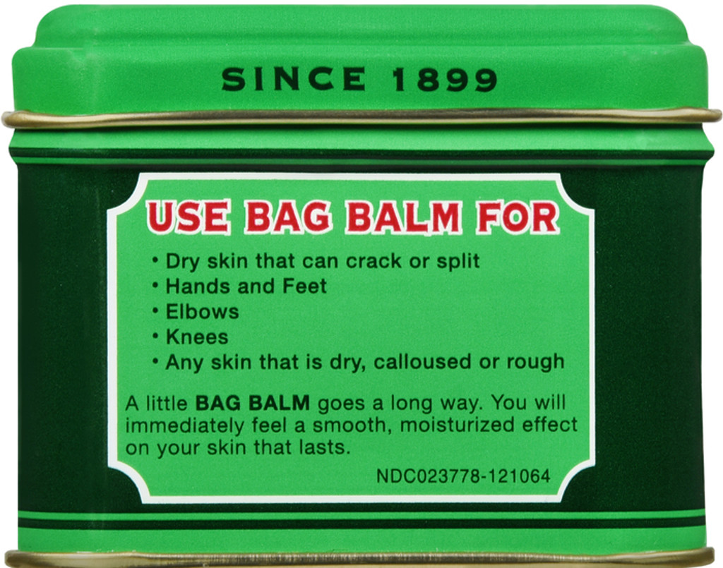 Vermonts_Original_Bag_Balm_Skin_Moisturizer_4_Ounce_Tin_Moisturizing_Ointment_for_Dry_Skin_that_can_Crack_Splitor_Chafe_on_Hands_Feet_Elbows_Knees_Shoulders_and_More_2