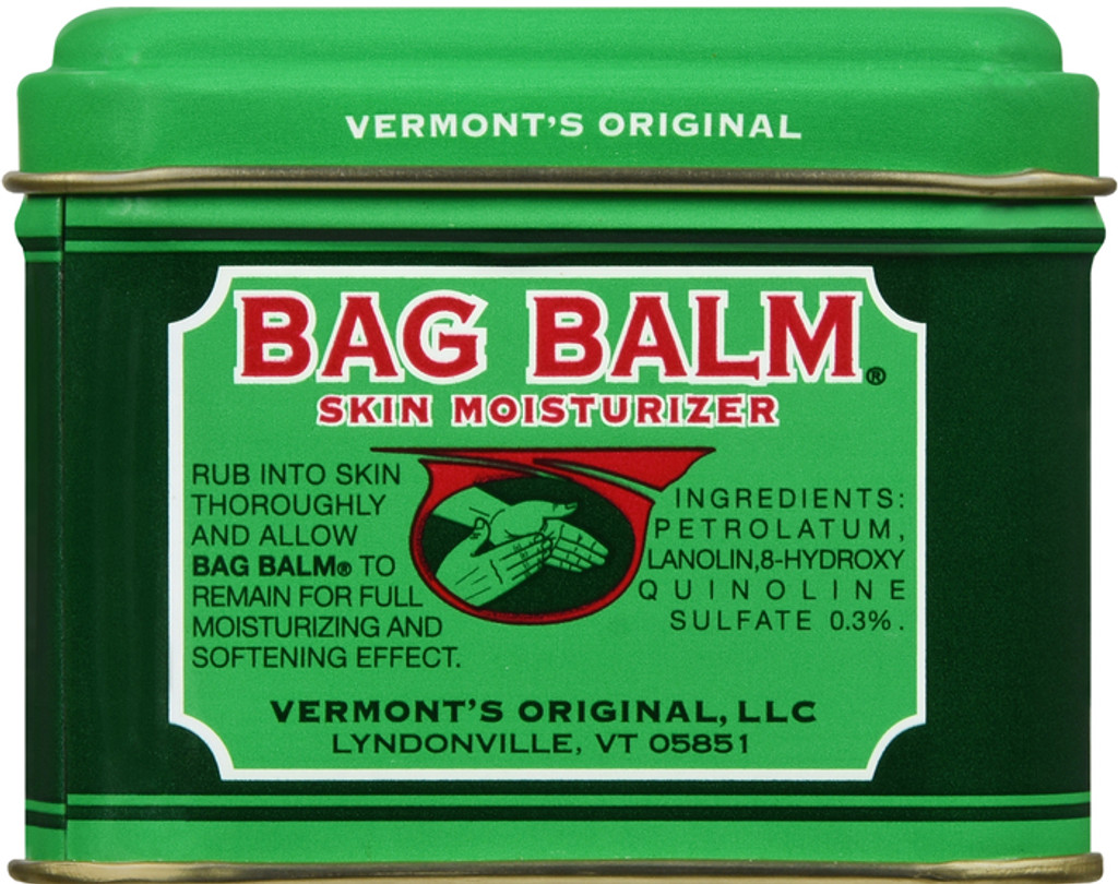 Vermonts_Original_Bag_Balm_Skin_Moisturizer_4_Ounce_Tin_Moisturizing_Ointment_for_Dry_Skin_that_can_Crack_Splitor_Chafe_on_Hands_Feet_Elbows_Knees_Shoulders_and_More_3