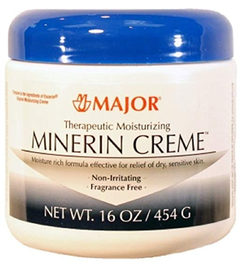 MAJOR_MINERIN_CREME_CERESIN_WAX_MINERAL_WAX_N_A_White_454_GM_UPC_309047751273_1