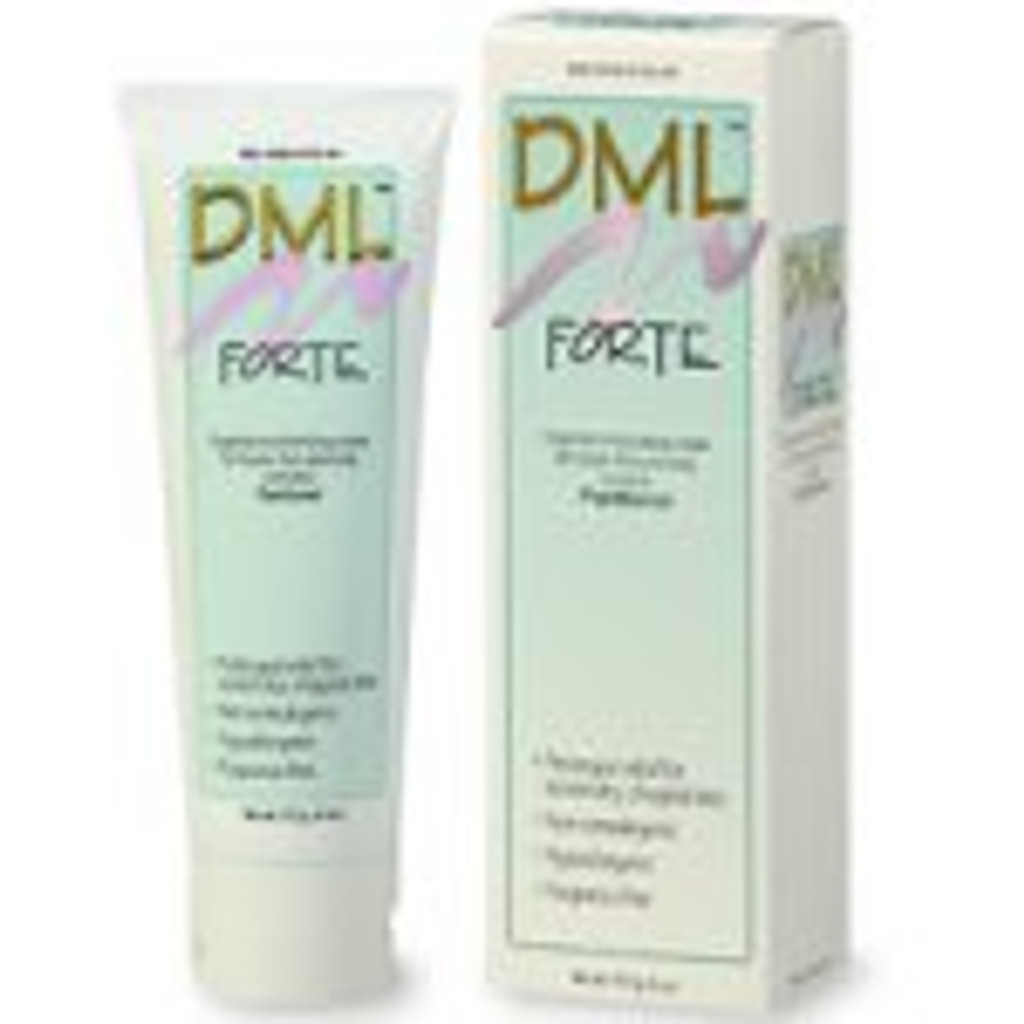 DML_Forte_with_Panthenol_4_Ounces_1