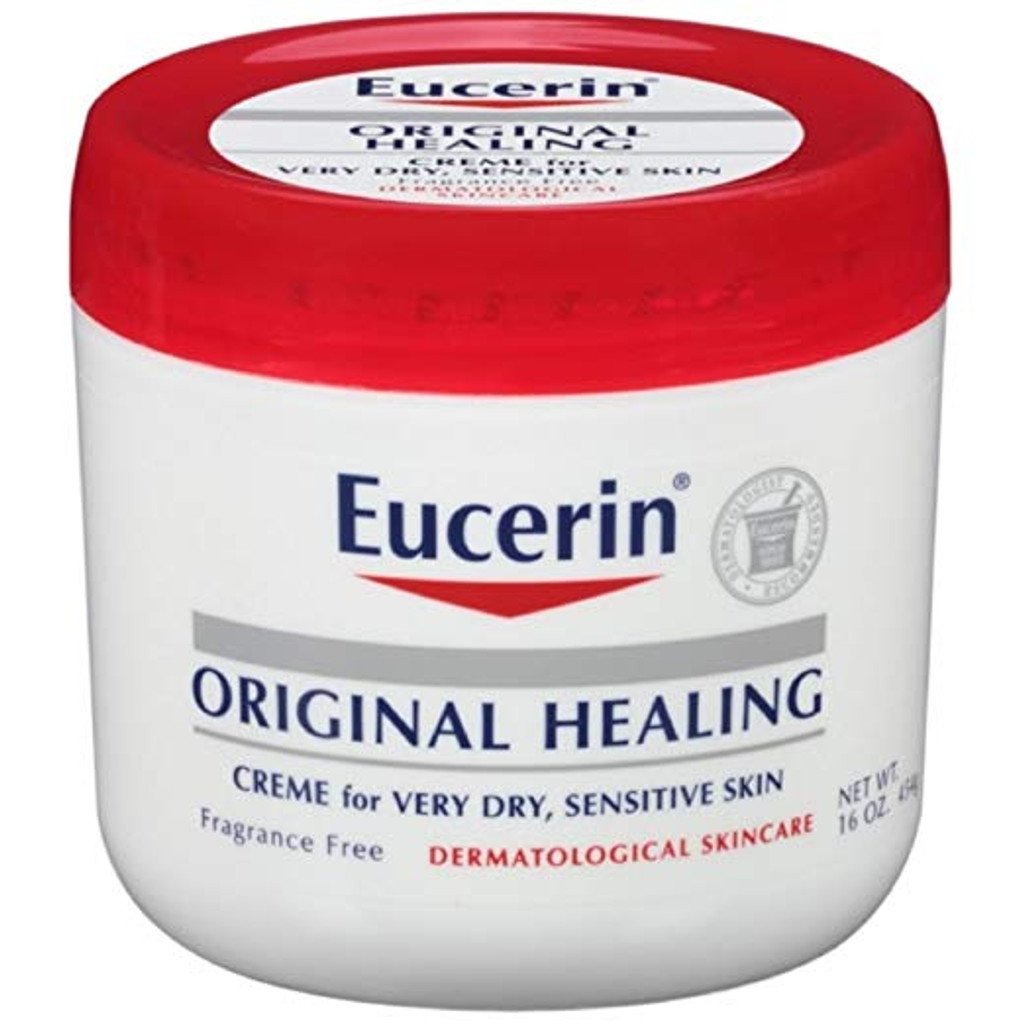 Eucerin_Original_Healing_Rich_Creme_16_oz_1