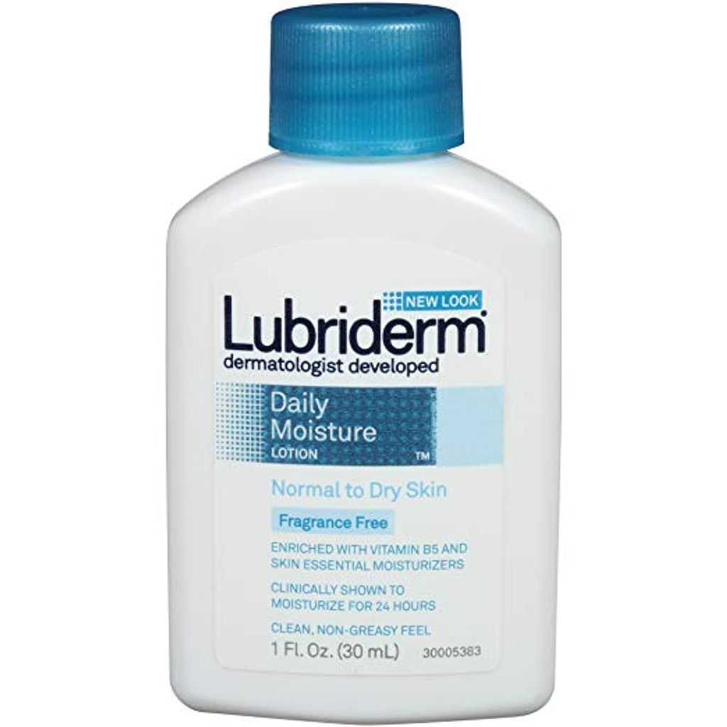 Lubriderm_Daily_Moisture_Lotion_for_Normal_to_Dry_Skin_6_fl_oz_177_ml_1