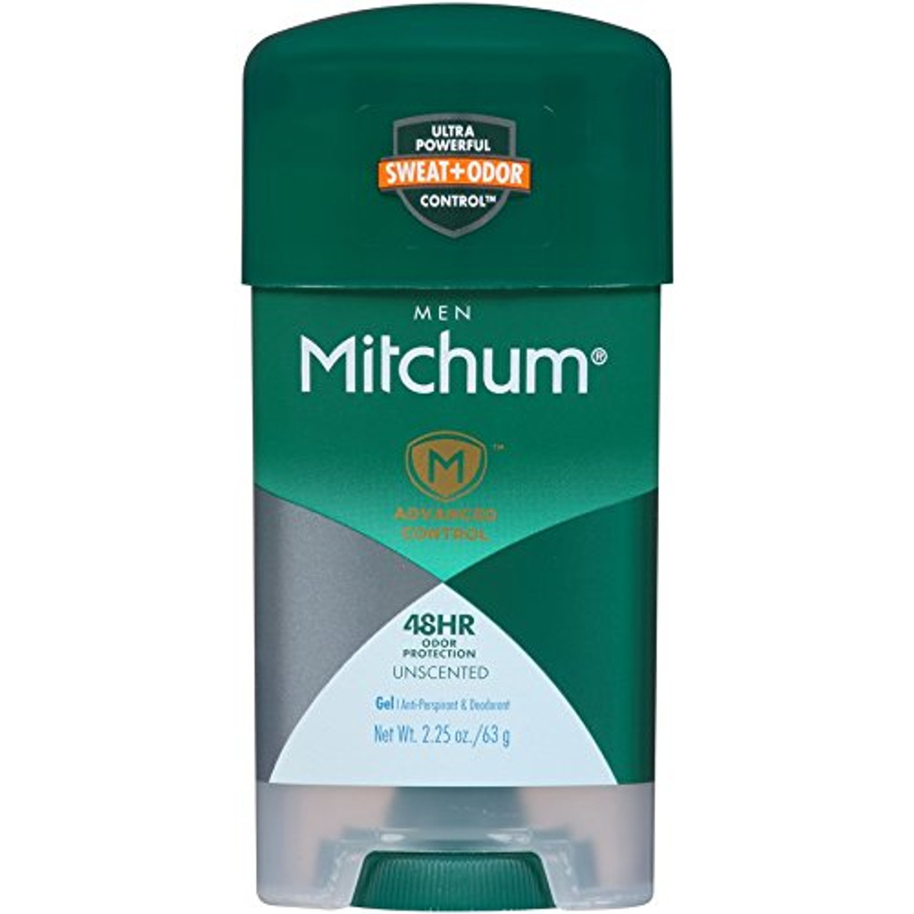 Mitchum_Clear_Gel_Anti_Perspirant_&_Deodorant_Unscented_for_Men_2.25_oz_1