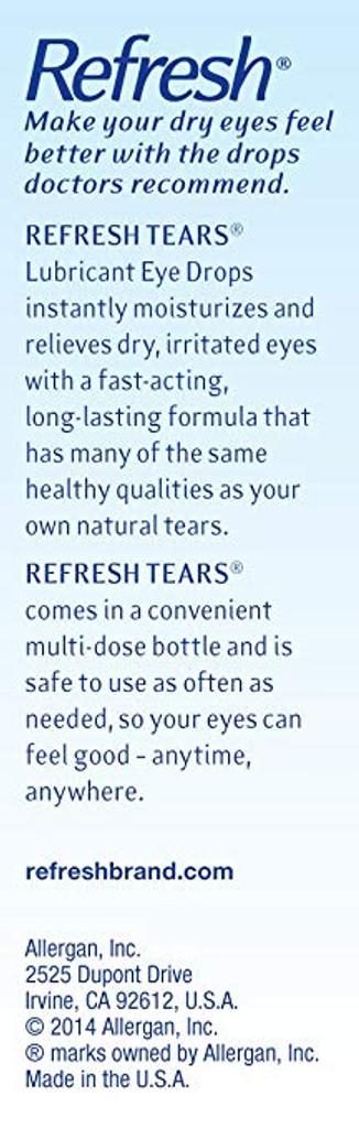 Refresh_Tears_Lubricant_Eye_Drops_2_Bottles_0.5_fl_oz_15mL_each_Sterile_30mL_4
