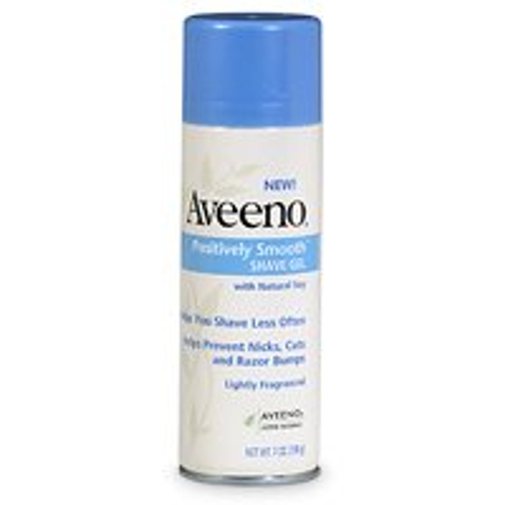 Aveeno_Active_Naturals_Positively_Smooth_Shave_Gel_with_Natural_Soy_7_oz_1