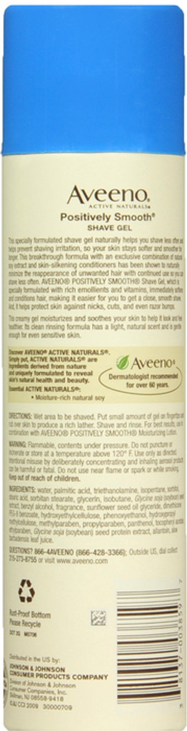 Aveeno_Active_Naturals_Positively_Smooth_Shave_Gel_with_Natural_Soy_7_oz_2