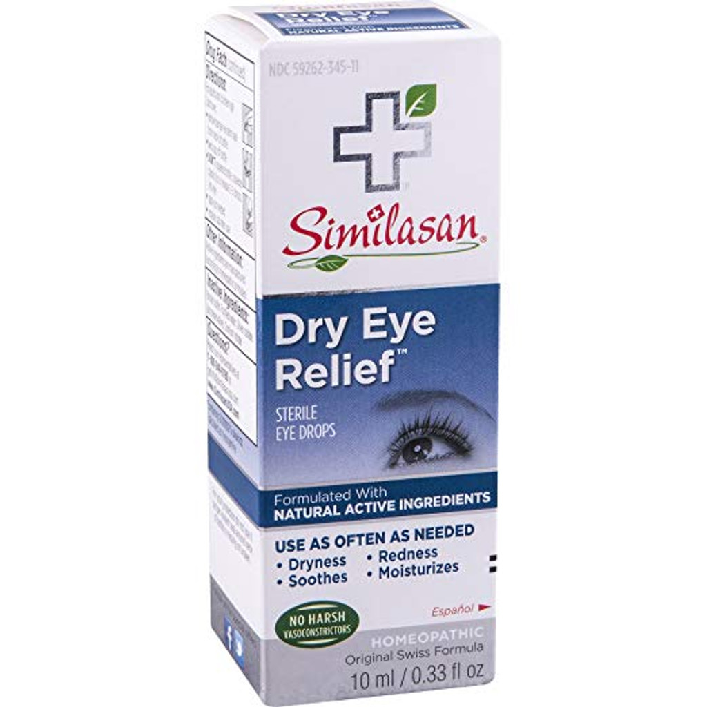 Similasan_Dry_Eye_Relief_Eye_Drops_0.33_Ounce_Bottle_for_Temporary_Relief_from_Dry_or_Red_Eyes_Itchy_Eyes_Burning_Eyes_and_Watery_Eyes_1