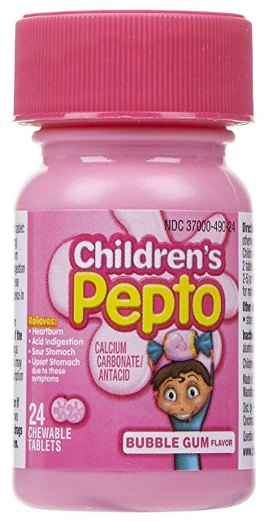 Childrens_Pepto_Chewable_Tablets_24_CT_2