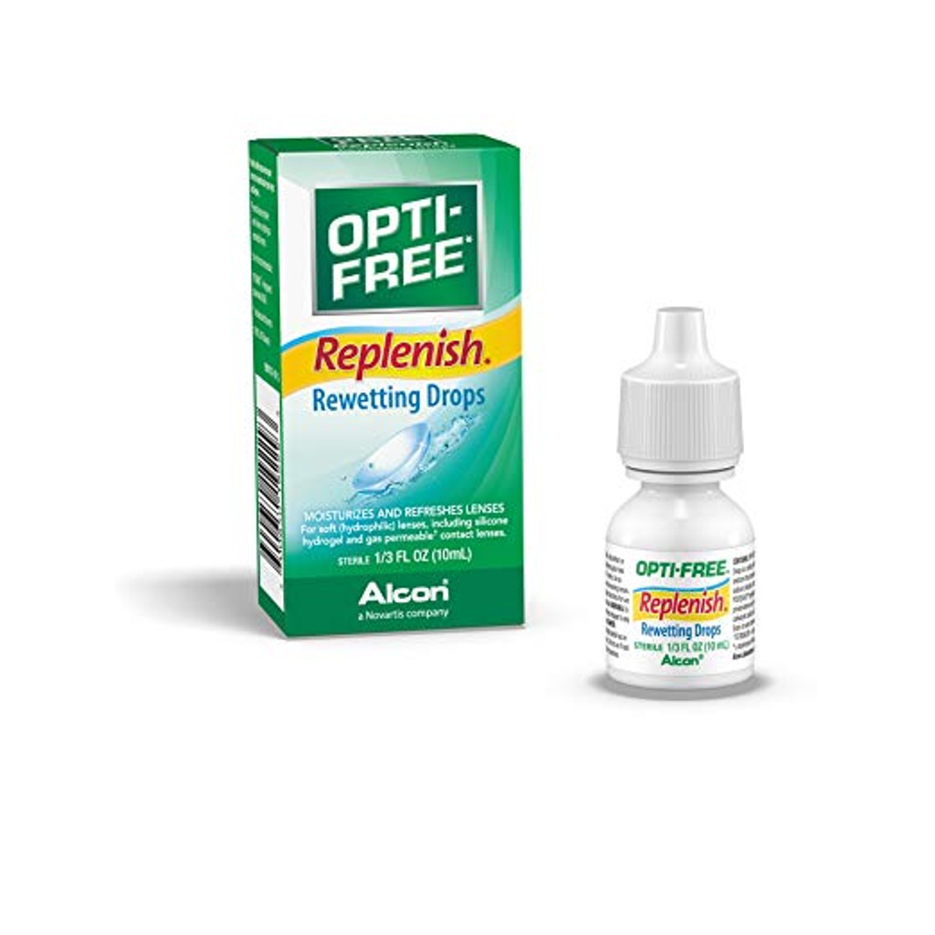 OPTI_FREE_Replenish_Rewetting_Drops_10_mL_1