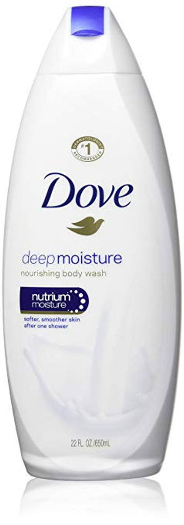 Dove_Body_Wash_Deep_Moisture_22_oz_1