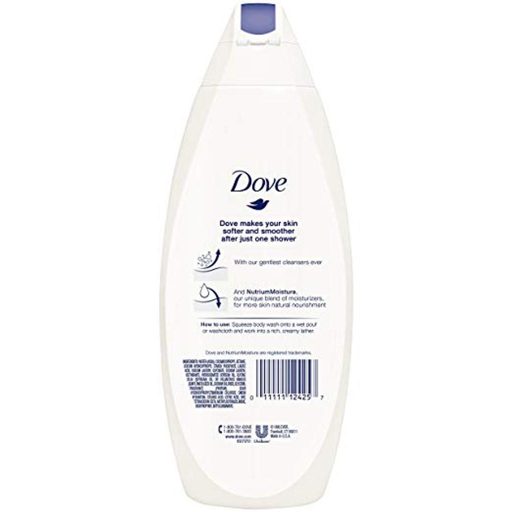 Dove_Body_Wash_Deep_Moisture_22_oz_2