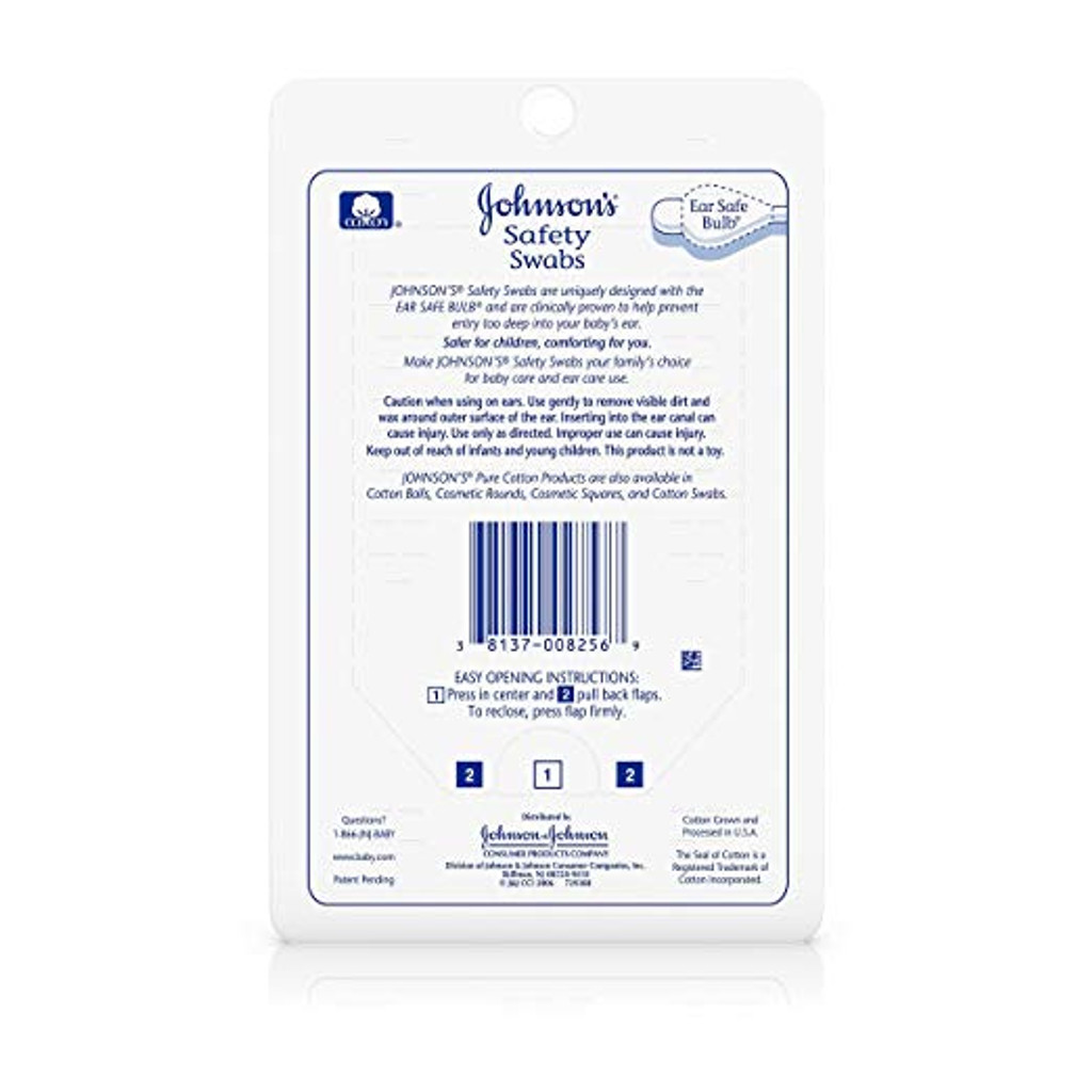 Johnsons_Safety_Swabs_55_Count_2