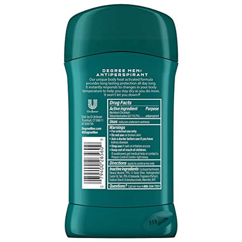 Degree_Men_Original_Protection_Antiperspirant_Deodorant_Extreme_Blast_2.7_oz_2
