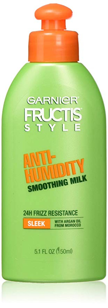 Garnier_Fructis_Style_Anti_Humidity_Smoothing_Milk_All_Hair_Types_5.1_oz_Packaging_May_Vary_1