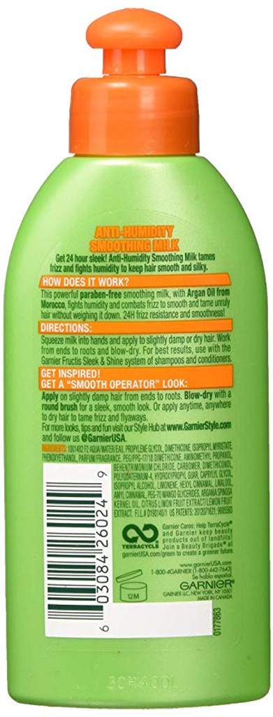 Garnier_Fructis_Style_Anti_Humidity_Smoothing_Milk_All_Hair_Types_5.1_oz_Packaging_May_Vary_2