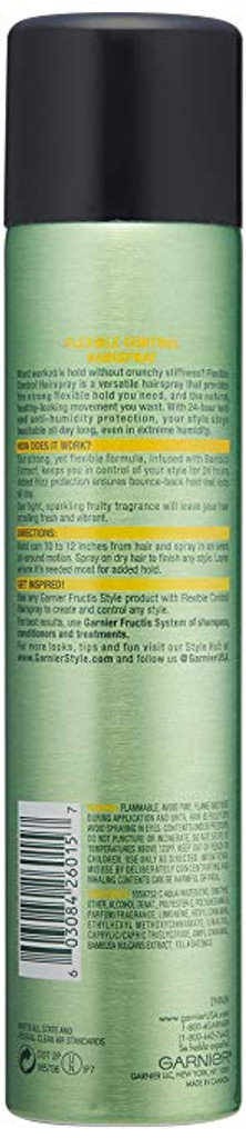 Garnier_Fructis_Style_Flexible_Control_Anti_Humidity_Hairspray_Strong_Flexible_Hold_8.25_oz_2