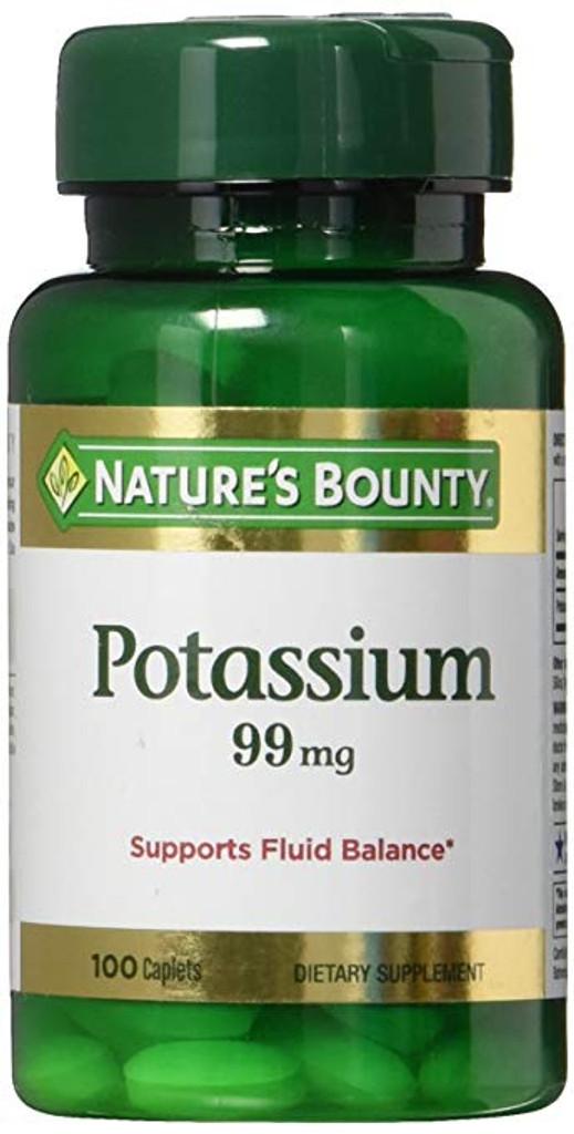Natures_Bounty_Potassium_Gluconate_99mg_100_Caplets_1