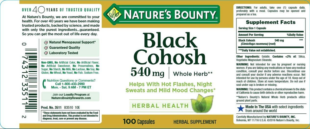 Natures_Bounty_Black_Cohosh_540_mg_Natural_100_Capsules_2