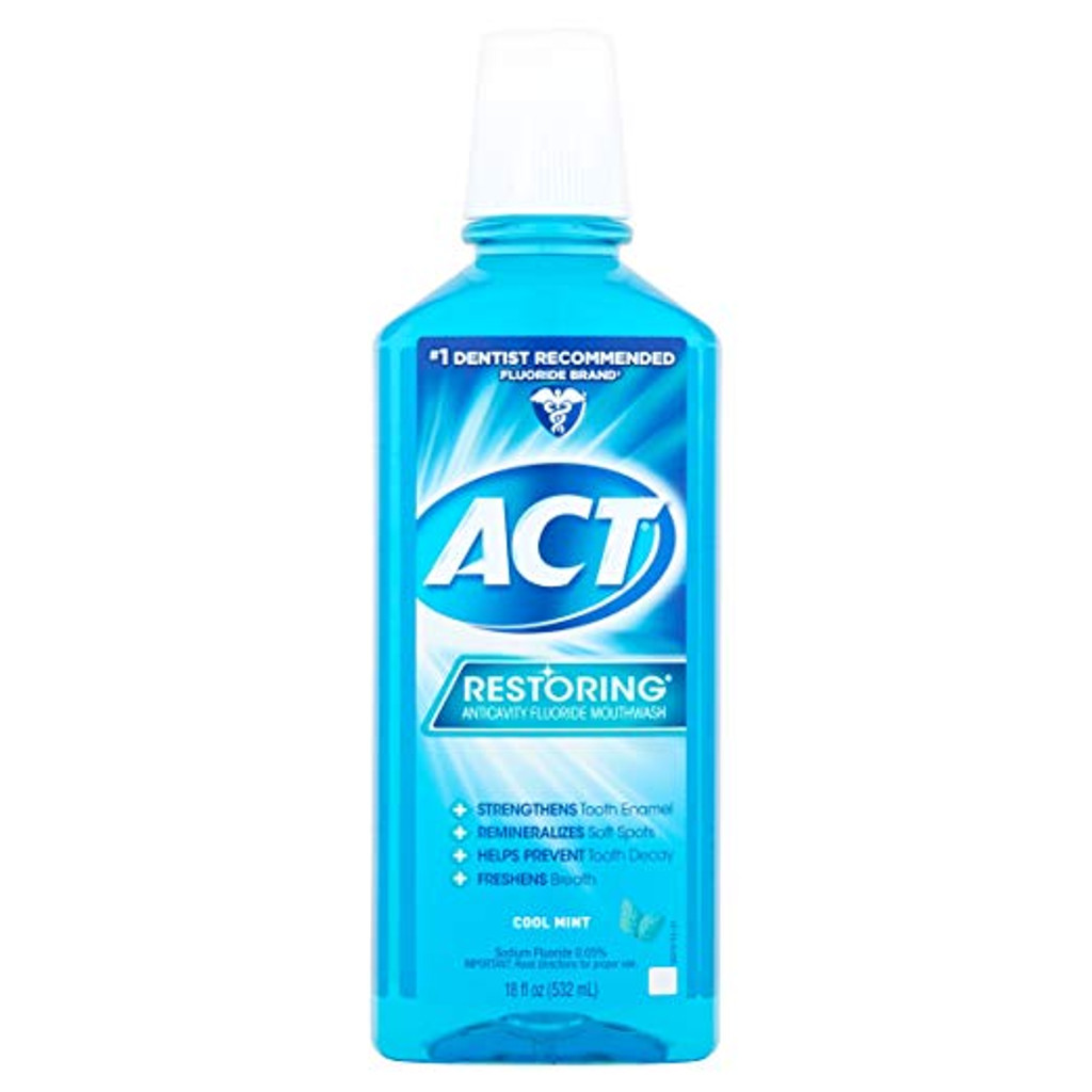 Act_Restoring_Anticavity_Flouride_Mouthwash_Cool_Splash_Mint_18_oz_1