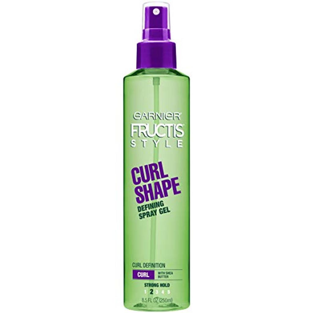 Garnier_Fructis_Style_Curl_Shape_Defining_Spray_Gel_Curly_Hair_8.5_fl_oz_1