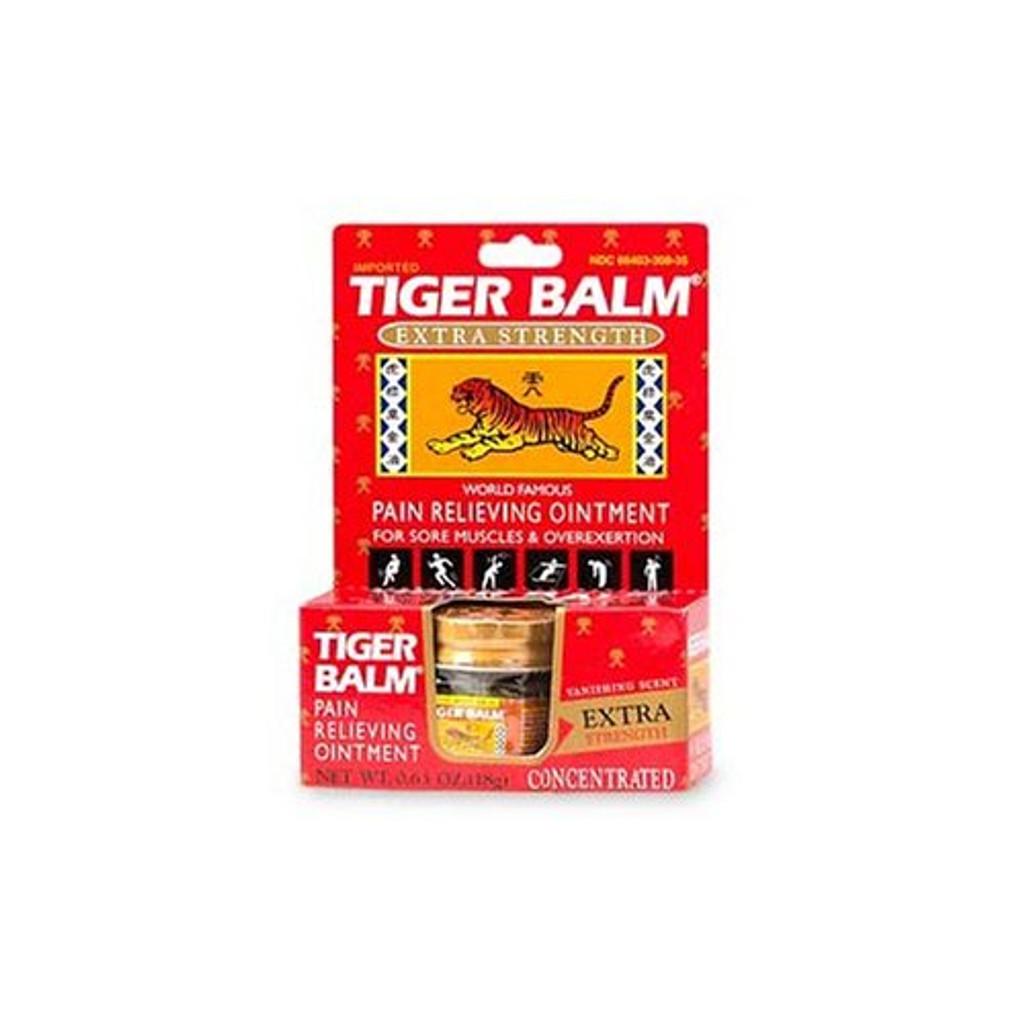 TIGER_BALM_Tiger_Balm_Red_Xtra_Strength_0.63_OZ_1