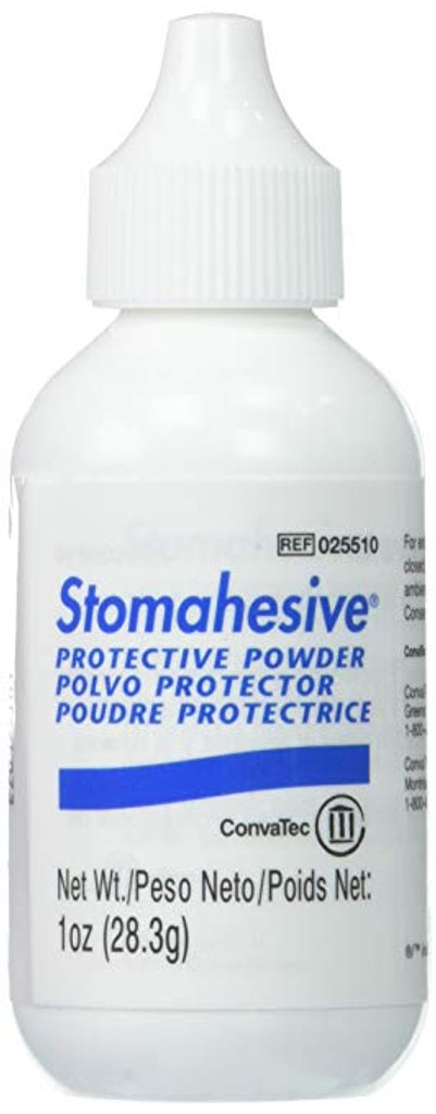 Convatec_Stomahesive_Powder_1_Oz_1