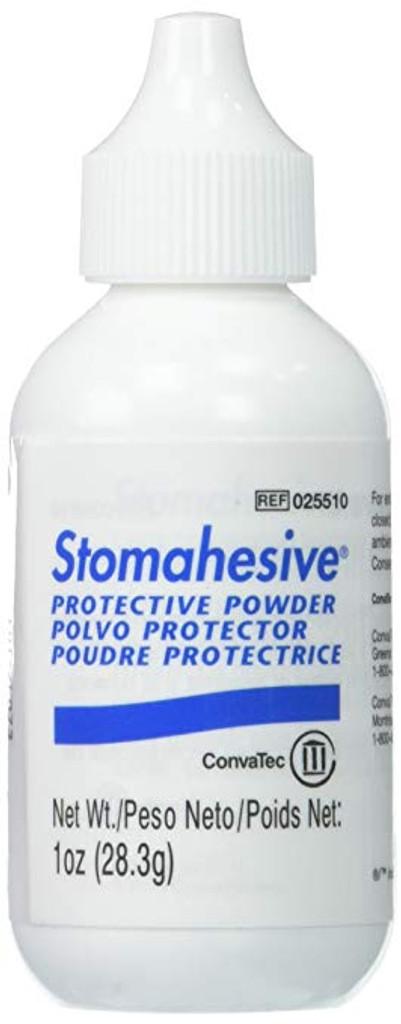 Convatec_Stomahesive_Powder_1_Oz_1