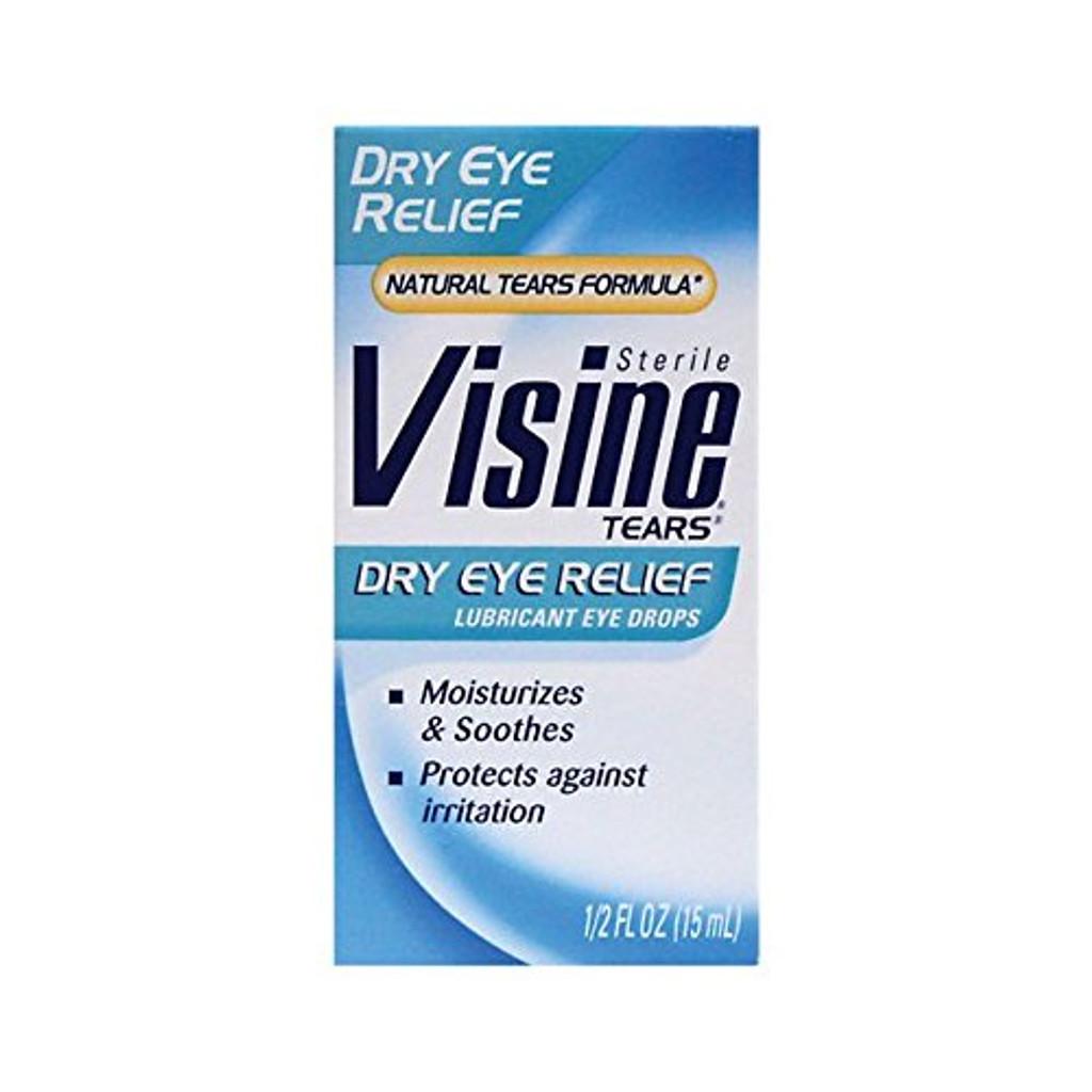 Visine_Dry_Eye_Relief_Eye_Drops_0.50_oz_1