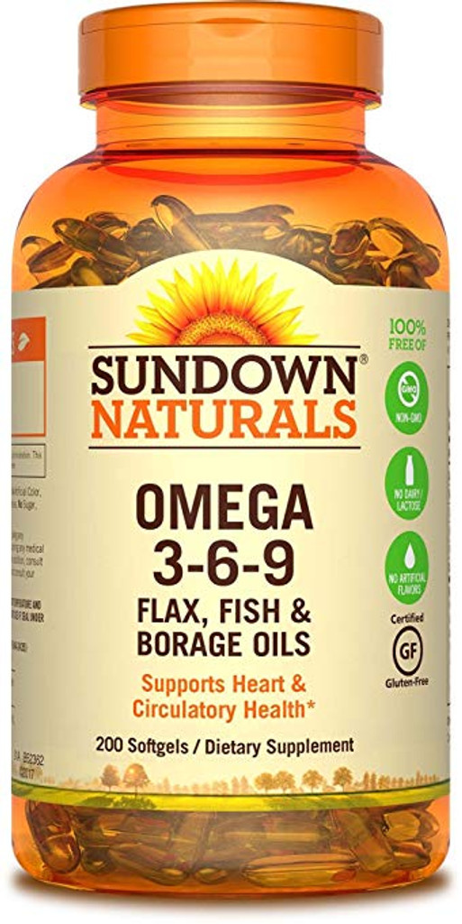 Sundown_Naturals_Triple_Omega_3_6_9_200_Softgels_1