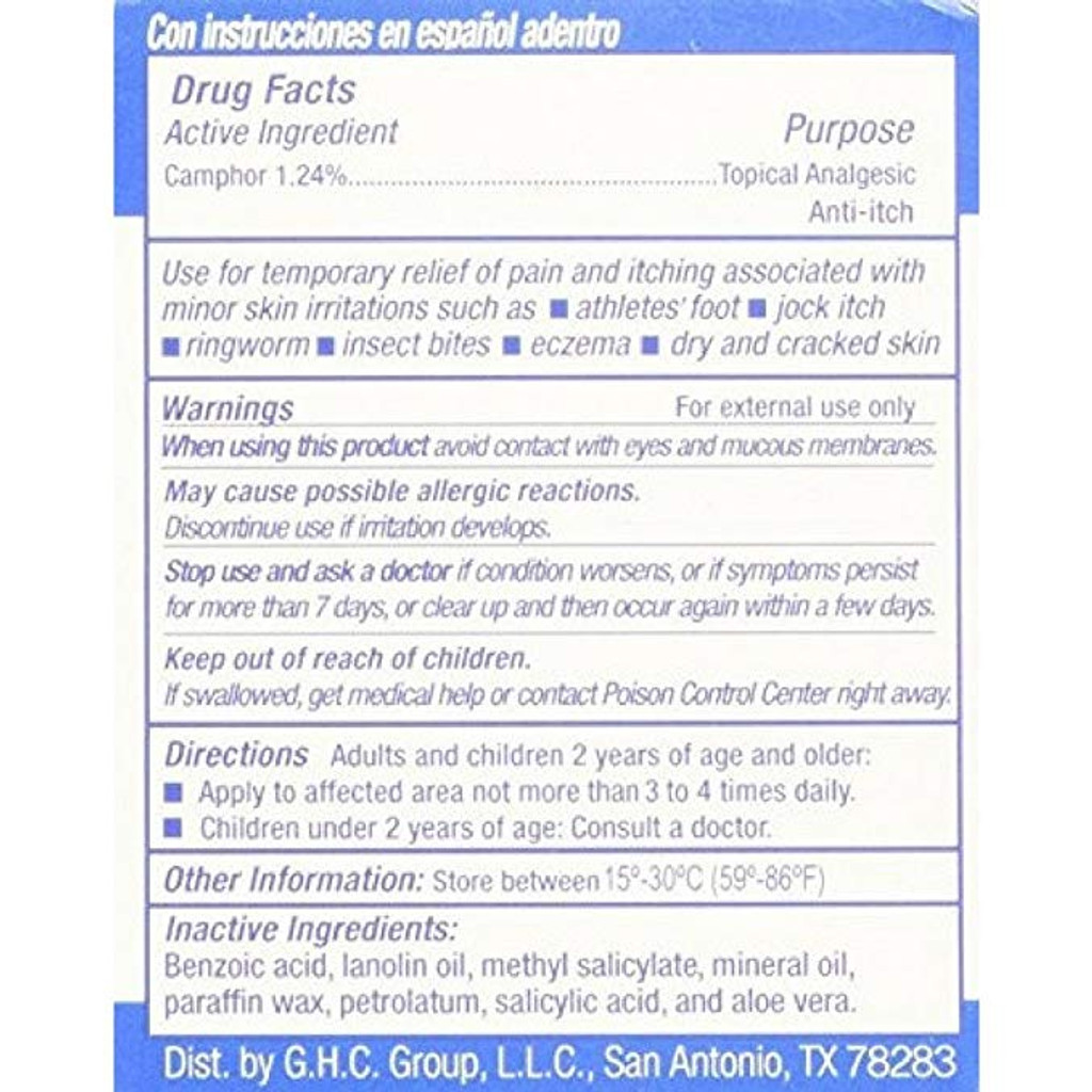 Blue_Star_Anti_Itch_Medicated_Ointment_2_oz_2