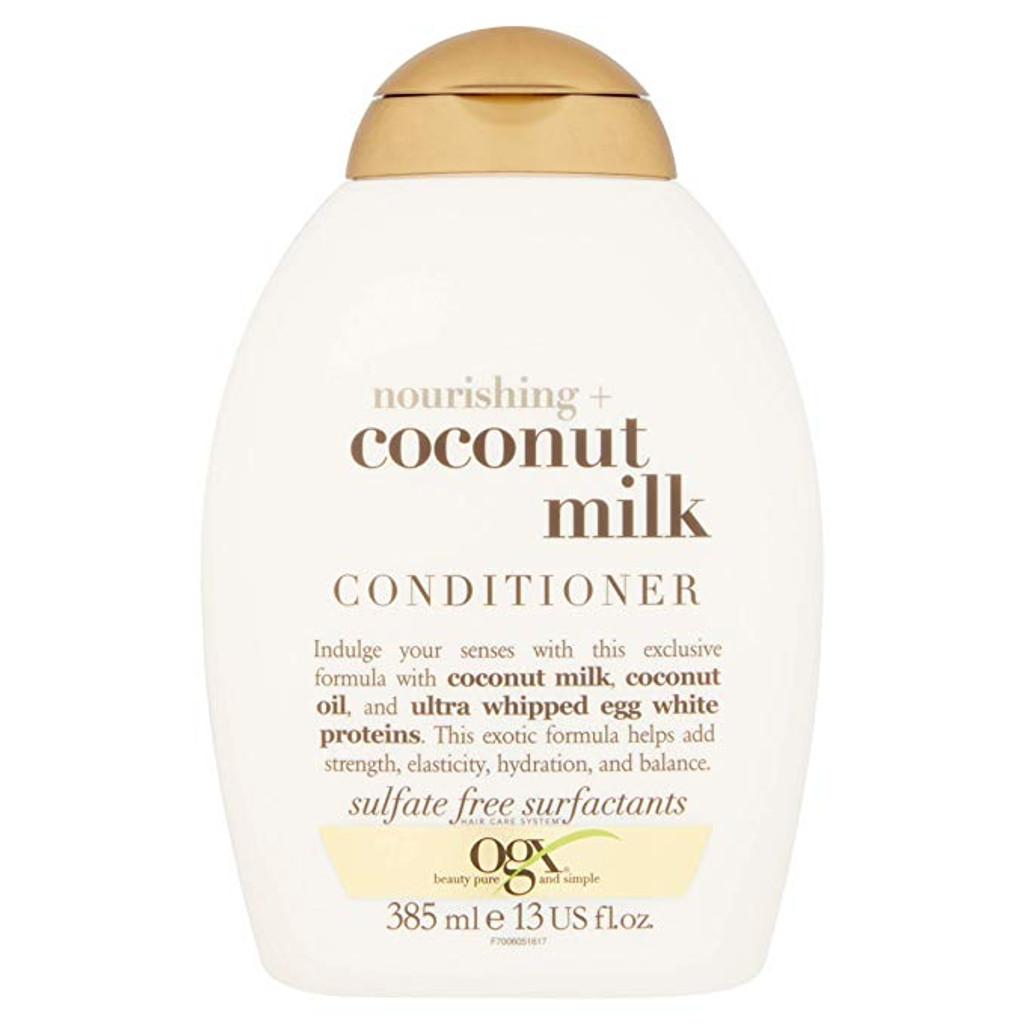 OGX_Conditioner_Nourishing_Coconut_Milk_13oz_1
