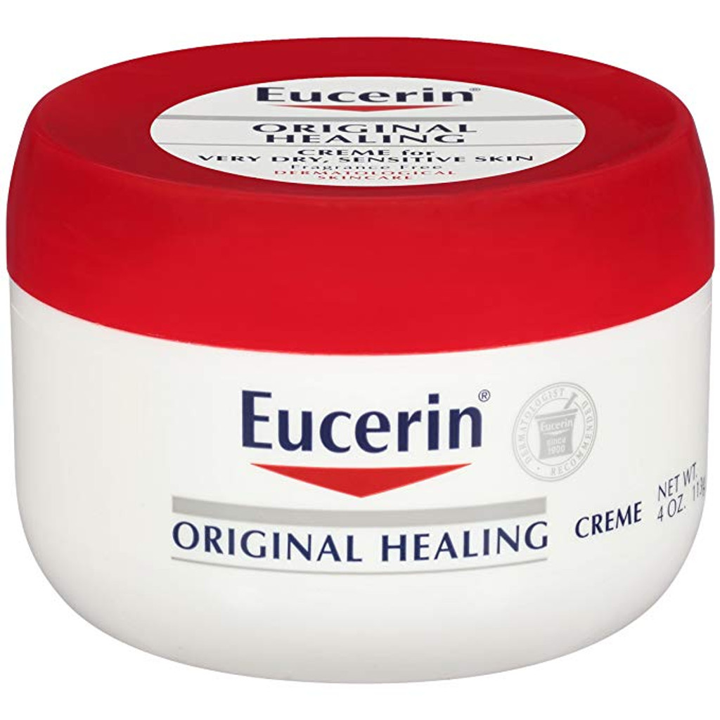 Eucerin_Original_Healing_Rich_Feel_Creme_4_oz_1