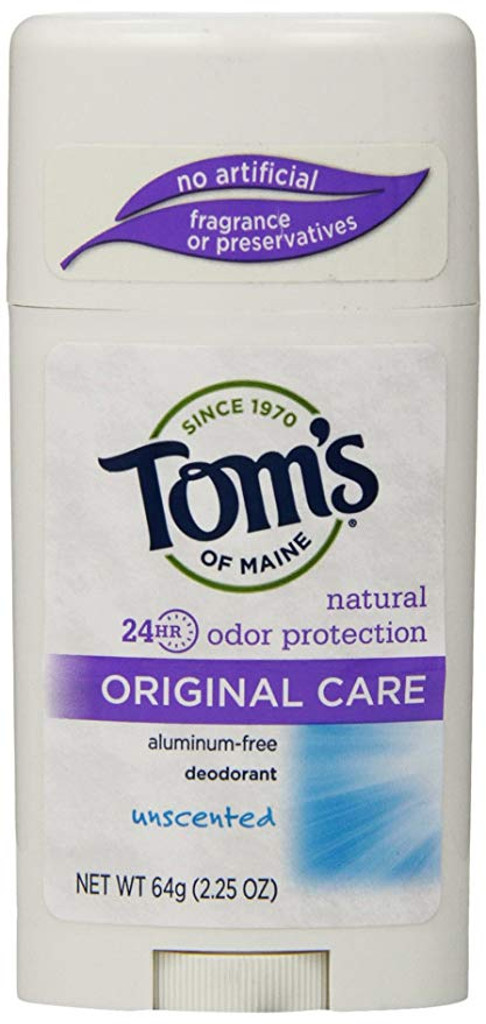 Toms_of_Maine_Natural_Original_Care_Deodorant_Stick_Unscented_2.25_Ounce_1