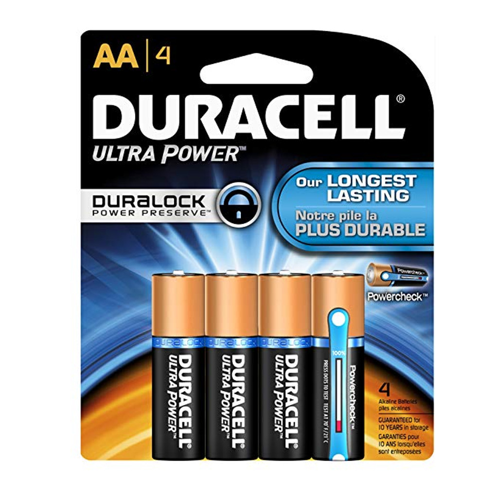Duracell_MN1500B4Z_CopperTop_Alkaline_Batteries_with_Duralock_Power_Preserve_Technology_AA_4_Pk_1