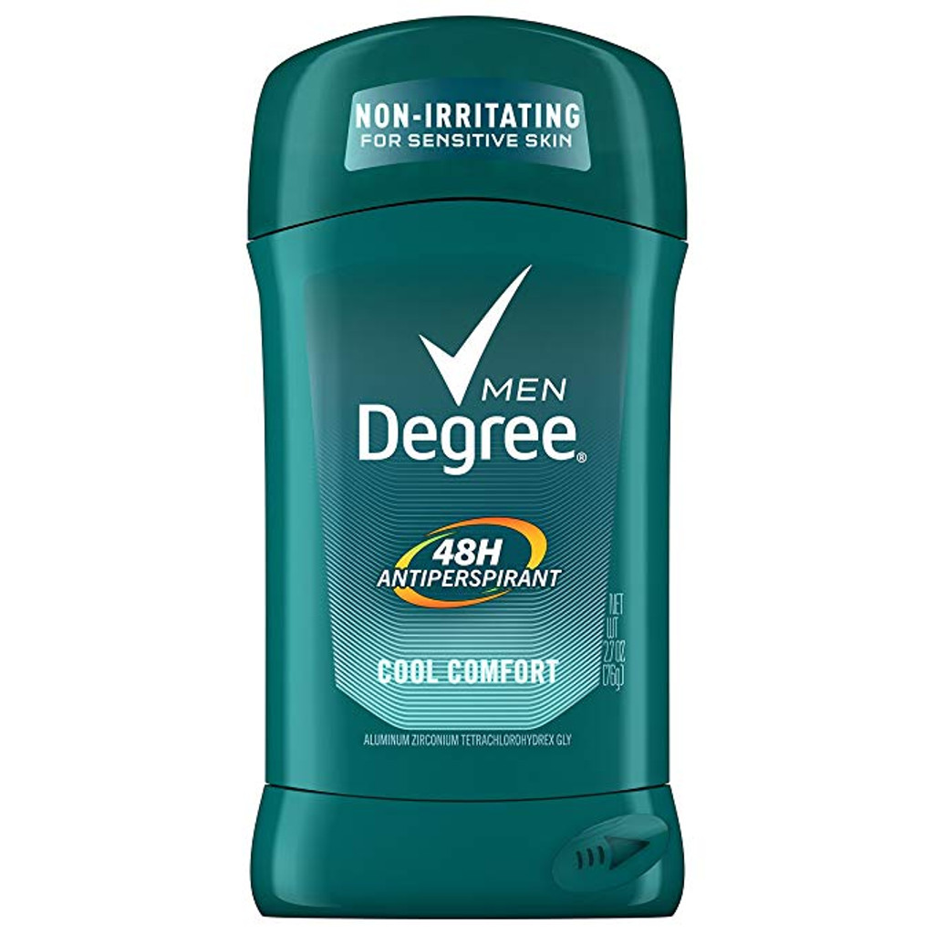 Degree_Men_Original_Protection_Antiperspirant_Deodorant_Cool_Comfort_2.7_oz_1