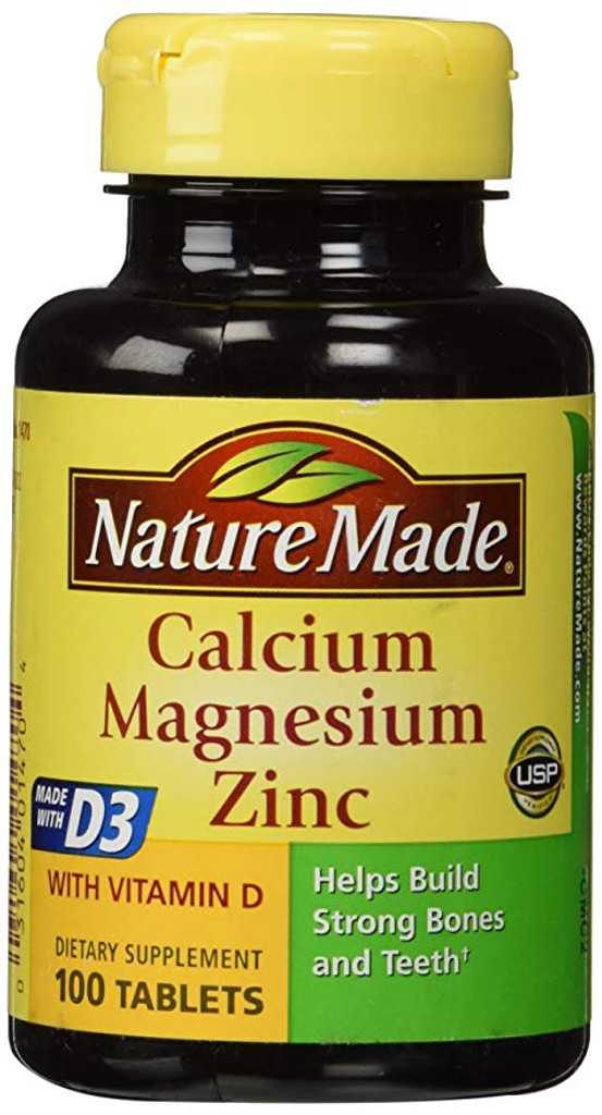 Nature_Made_Calcium_Magnesium_&_Zinc_Tabs_100_ct_1