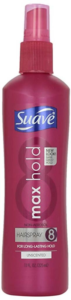 Suave_Non_Aerosol_Spray_Maximum_Hold_Unscented_Hairspray_11_oz_1