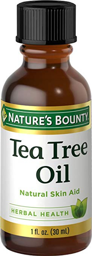 Nature's_Bounty_Natural_Tea_Tree_Oil_1_Ounce_1