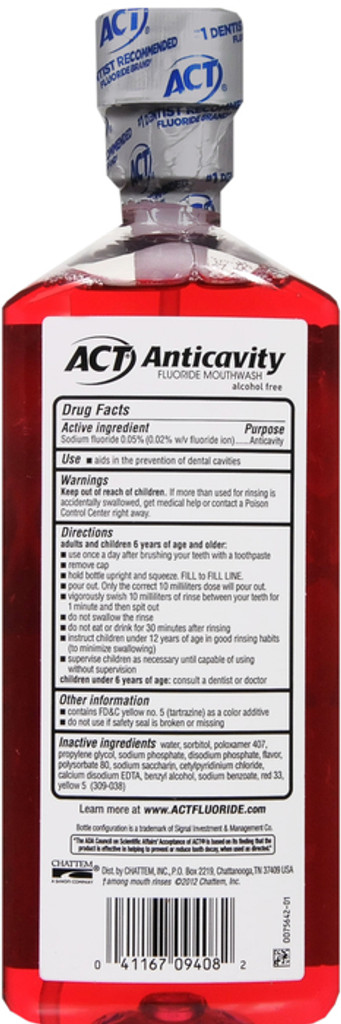 ACT_Anticavity_Fluoride_Rinse_Cinnamon_Alcohol_Free_18_Ounce_Bottle_2