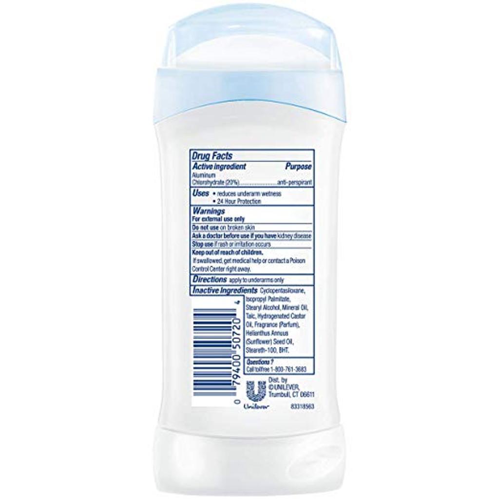 Dove_Antiperspirant_Deodorant_Powder_2.6_oz_2