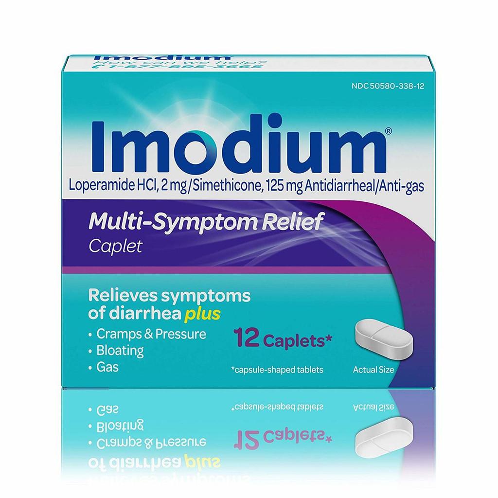 Imodium_Multi_Symptom_Gas_Relief_&_Treatment_for_Diarrhea_Caplets_12_count_1