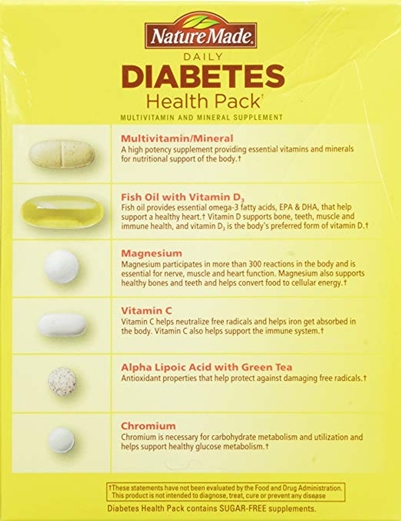 Nature_Made_Diabetes_Health_Pack_30_Count_2