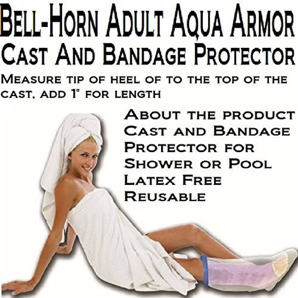 Aqua_Armor_Adult_in_Transparent_Blue_Size_Long_Leg_1