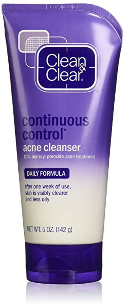 CLEAN_&_CLEAR_Continuous_Control_Acne_Cleanser_5_oz_1