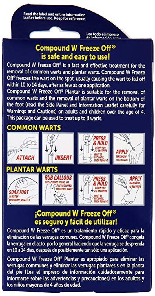 Compound_W_Wart_Remover_Freeze_Off_Kit_8_ct_2