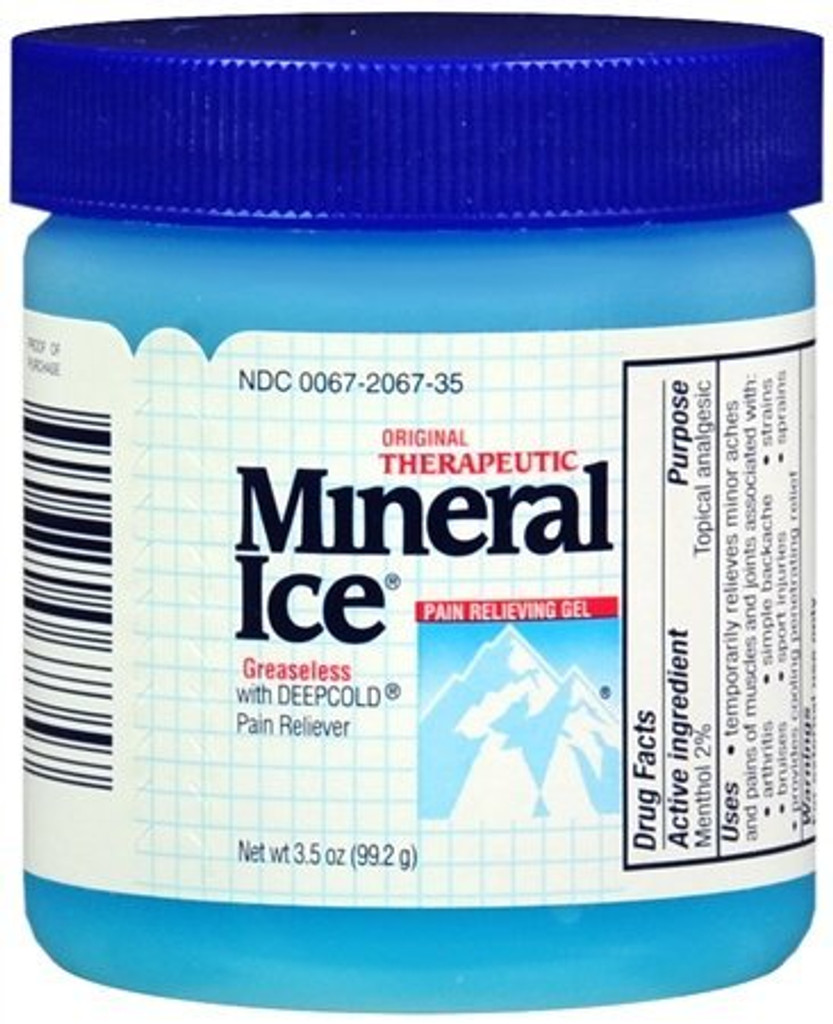 Mineral_Ice_Pain_Relieving_Gel_3.5_oz_1