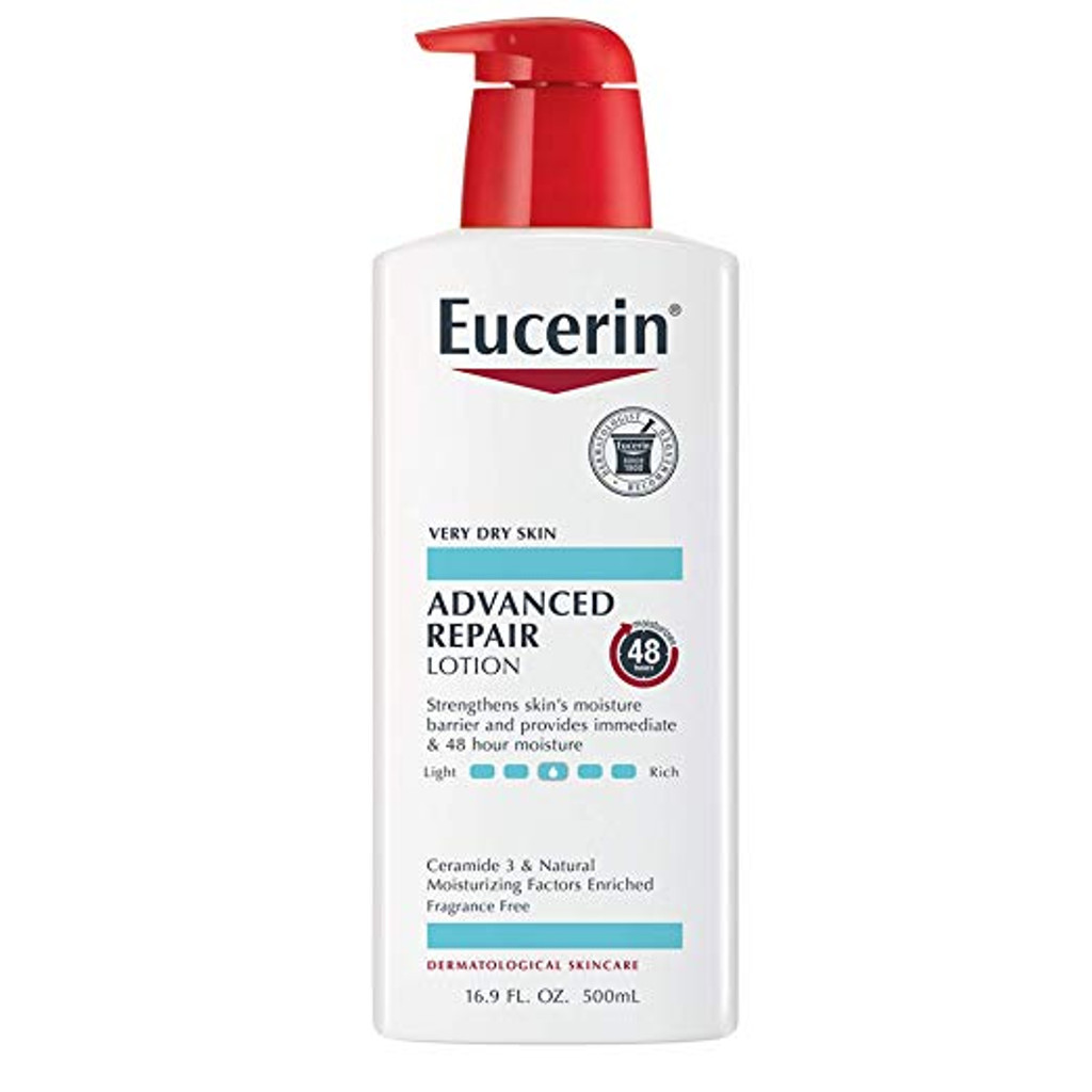 Eucerin_Advanced_Repair_Dry_Skin_Lotion_16.9_oz_1