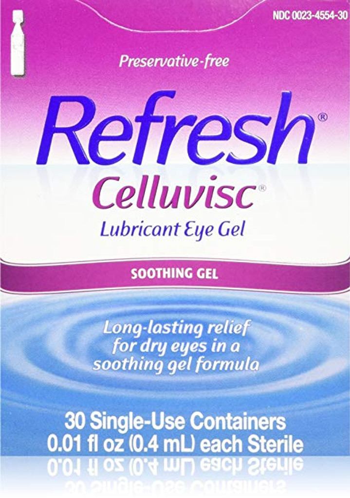 Refresh_Celluvisc_Lubricant_Eye_Gel_Single_use_Containers_30_Ea_1