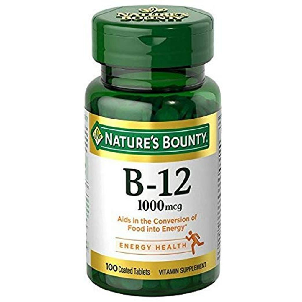 Natures_Bounty_Vitamin_B_12_1000_mcg_Tablets_100_ea_1